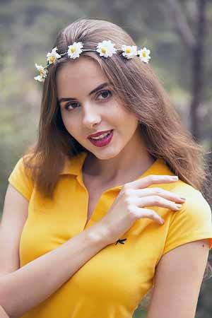 Best venezuelan brides and dating sites free