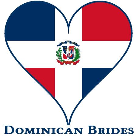 Dominican Cupid Login
