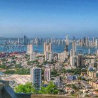 Cartagena romance tour